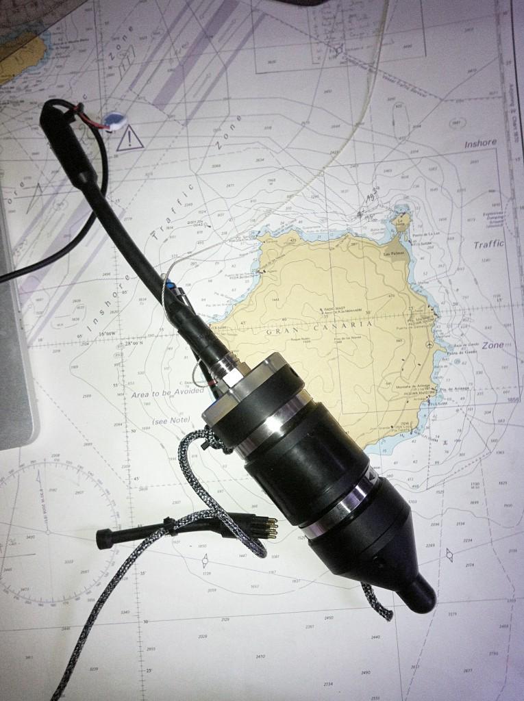 SoundTrap_hydrophone